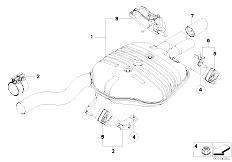 92 Bmw 525i Engine Diagram BMW 323Ci Engine Diagram Wiring