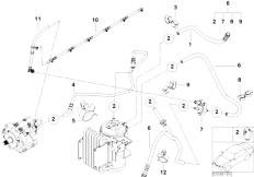 Bmw X5 Seats Diagram Daewoo Lanos Diagram Wiring Diagram