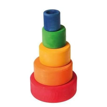juguete-circulos-madera-colores-apilables-encajables