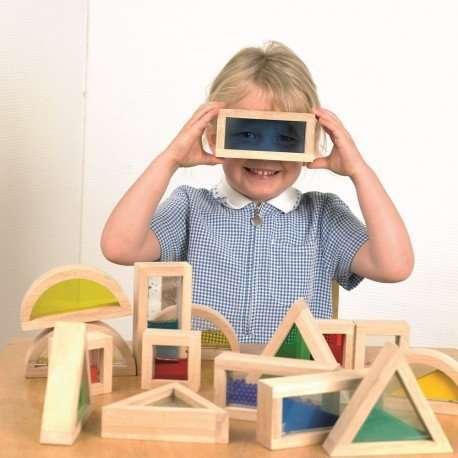16-bloques-sensoriales-infantil
