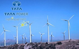 Image result for Tata Power