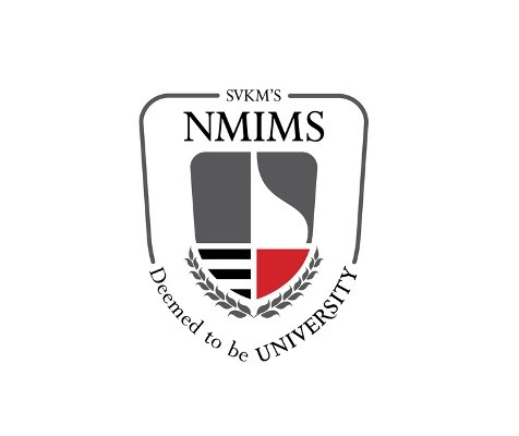 NMIMS Students Rock with a 20% Growth in PPIs and PPOs