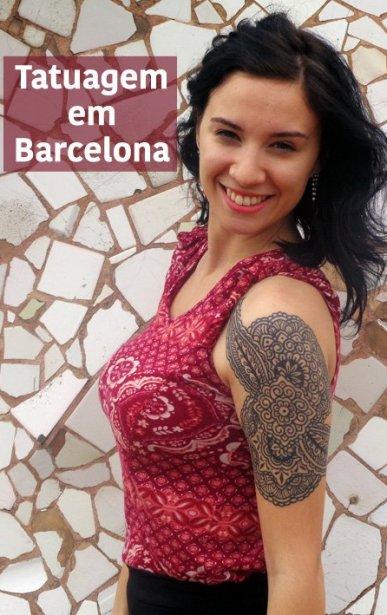onde-fazer-tatuagem-barcelona-pinterest