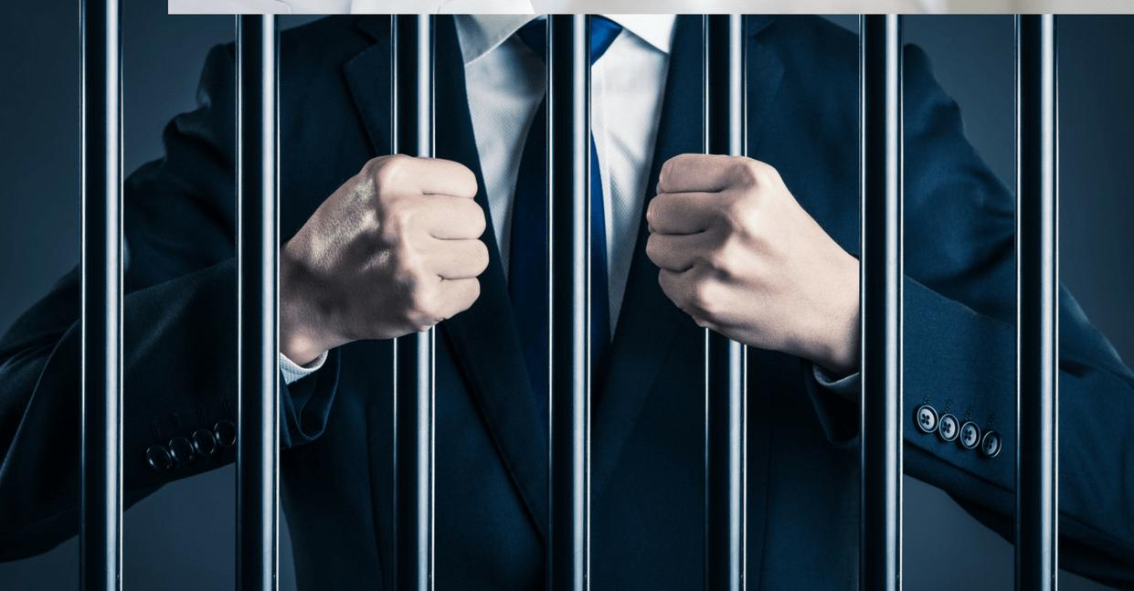 Se publica en el Diario Oficial la reforma Penal-Fiscal en materia de combate a las facturas falsas.