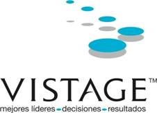 Vistage 2011