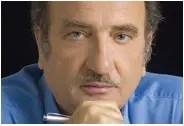 Dr. Nestor Braidot
