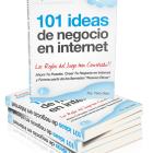 cover-101-ideas-500