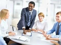 La fidelización del Cliente Interno
