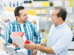 Estrategias de creación de valor para el cliente