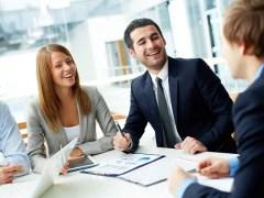 Capacitación del Personal de Contacto con el Cliente II