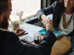 Conociendo y satisfaciendo al cliente