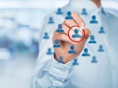 Identificando y Conociendo al Cliente (II)