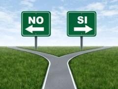 Tomar decisiones efectivas