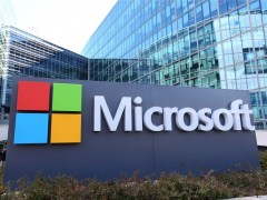 Microsoft glosario de marcas famosas