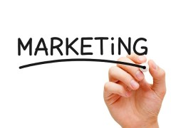 El marketing que debemos practicar