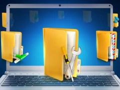 Mantenimiento de programas y datos