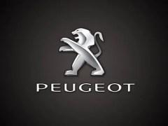 Historia de la marca Peugeot
