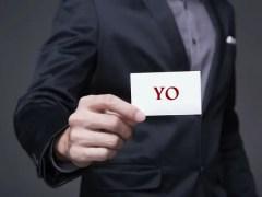 Marketing personal y profesional
