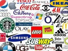 ¿Qué es la marca? y, ¿cómo seleccionarla?
