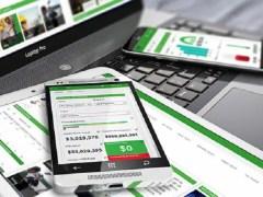 Soluciones móviles - Casos de éxito