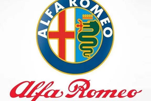 Alfa Romeo - Historia de las marcas
