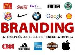 El Branding, construyendo una marca