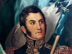 Frases de José de San Martín