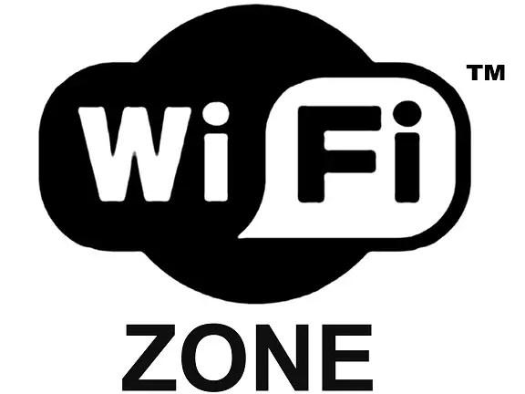 ¿Qué es el Wi-Fi?