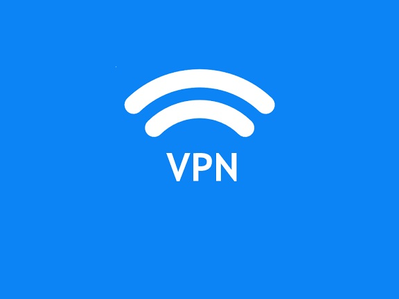 VPN la Información de su Empresa donde la necesite