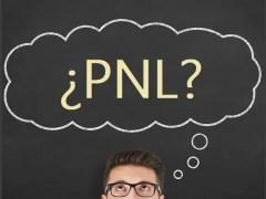 PNL - Programación Neurolingüistica - El poder de la palabra