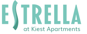 Estrella apartment homes Oak Cliff Dallas