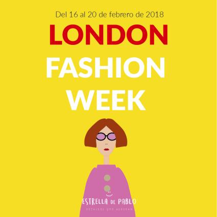 London Fashion Week-01