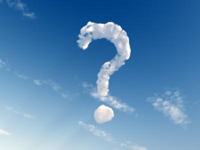 Preguntas a escritores