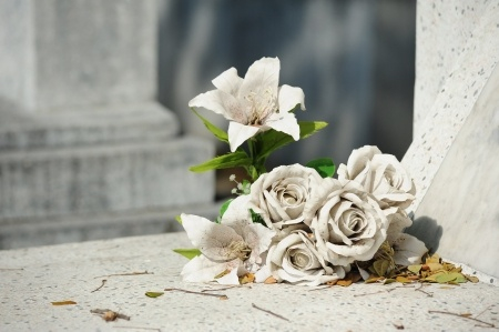 Estrella Flores-Carretero