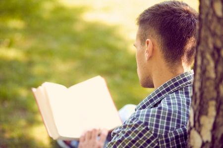 Silencio para leer