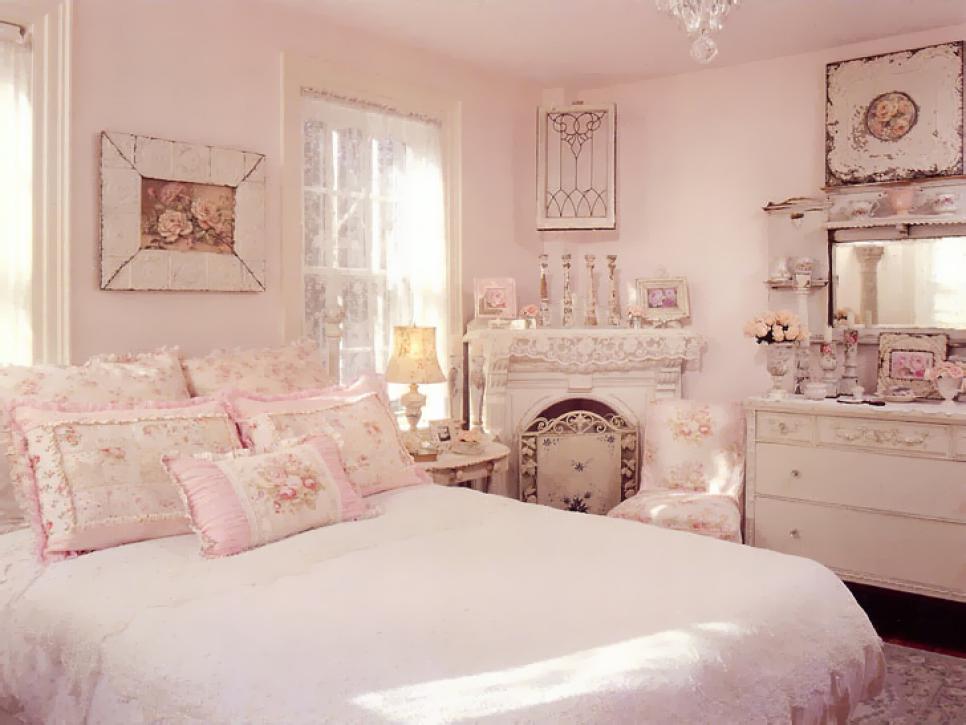 50 Habitaciones Vintage Que Te Encantarn  Estreno Casa