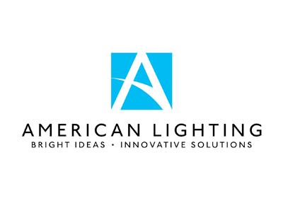 american lighting kingsport tn centralroots com