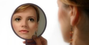 self,accept,love,estrogenat,mirror
