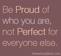 proud-not-perfect