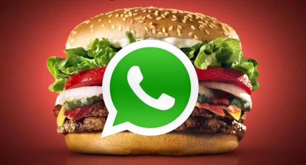 whatsapp-burger