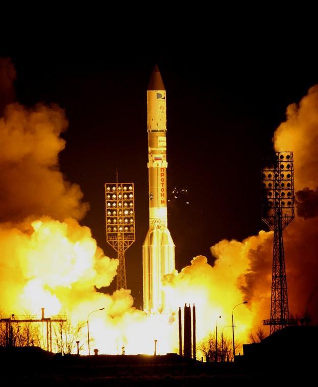 固體火箭發動機氣體動力學-全65集   易學族課程網