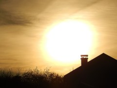 casa-e-sol-no-baralho-cigano