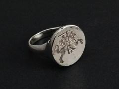 cavaleiro-conjunto-anel