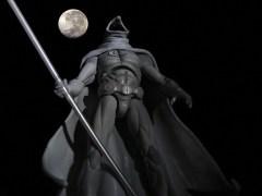 cavaleiro-conjunto-lua