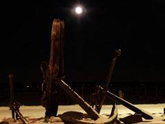 lua-conjunta-âncora-lenormand