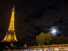 lua-conjunta-torre