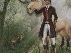 raposa-conjunta-cavaleiro