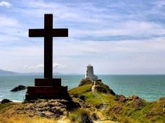 cruz-conjunção-torre-lenormand