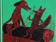 raposa-conjunção-livro-lenormand