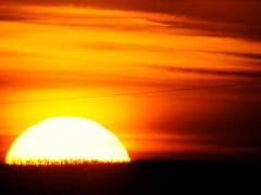 sol-baralho-cigano
